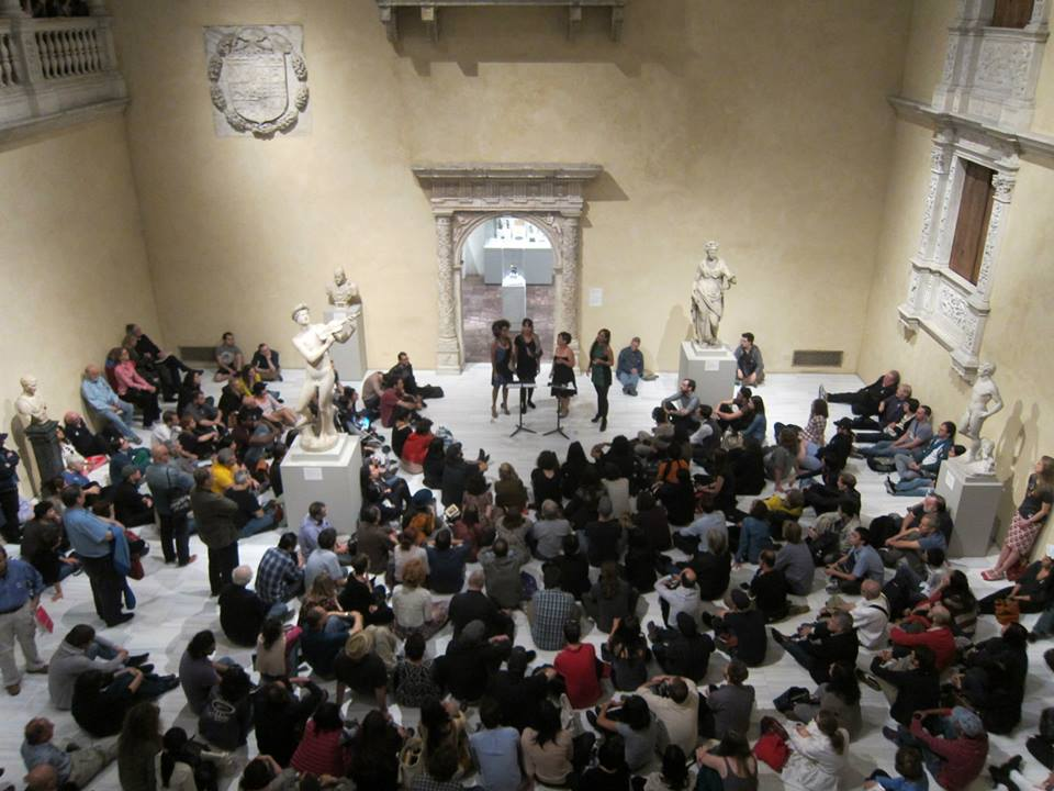 Zorn @60, Metropolitan Museum of Art